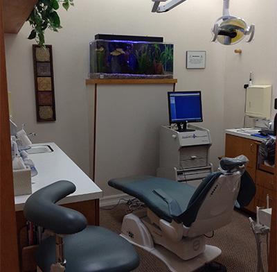 Anaheim Dentist Appointment Request
